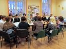 Dzień Pracownika Socjalnego 2013 w NORW