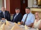 Konferencja - Aktywni pomimo 2015.06.12