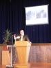 Konferencja Pomocy Społecznej w Giraltovce 11-12 marca 2015