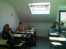 Kurs: Spawacz metody MAG i TIG w ramach projektu systemowego - lipiec 2014