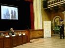 Międzynarodowa konferencja w Preszowie 23-24 kwietnia 2015