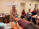 Szkolenie w ramach POKL lipiec 2013