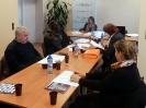 Trening kompetencji i umiejętności społecznych - kwiecień 2014