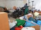 Dostawa mebli, sprzętu rehabilitacyjnego i odzieży – czerwiec 2014