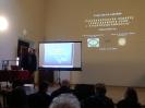 Konferencja naukowa w Sarzynie