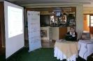 Konferencja rozpoczynająca projekt