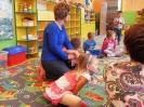 Kurs na opiekuna osób starszych, dzieci i niepełnosprawnych - czerwiec 2015