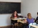 Kurs: Przedstawiciel handlowy + prawo jazdy kat. B - kwiecień 2014