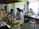 Kursy zawodowe w MGOPS - kucharz