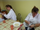 Kursy zawodowe w MGOPS - opiekunka osób starszych i dzieci