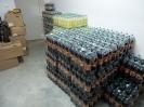 produktów żywnościowych z Podkarpackiego Banku Żywności – listopad 2013