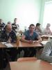 Szkolenie: operator koparko - ładowarki, teoria - marzec 2014