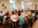 Trening kompetencji rodzinnych i rodzicielskich 05.08.2013