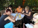 Trening komunikacji interpersonalnej