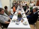 Uroczyste spotkanie Wigilijne – 2013