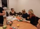 Warsztaty kulinarno - dietetyczne - październik 2015 cd.