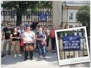 Warsztaty Psychoedukacyjne Wyjazdowe, Kraków - sierpień 2015