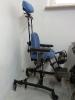 Wypożyczalnia Sprzętu - Foteliki rehabilitacyjne dla dzieci
