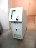 Wypożyczalnia Sprzętu - Koncentrator tlenu